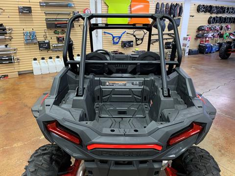 2020 Polaris RZR XP Turbo in Tualatin, Oregon - Photo 4
