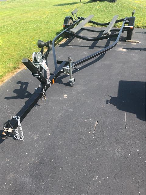 Used Inventory For Sale | Sport-o-Motive in Appleton, WI