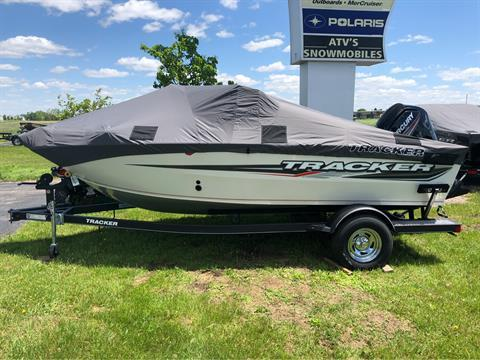 2019 Tracker Pro Guide V-165 WT in Appleton, Wisconsin - Photo 5