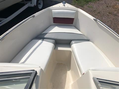 1995 Starcraft 1710 in Appleton, Wisconsin - Photo 6