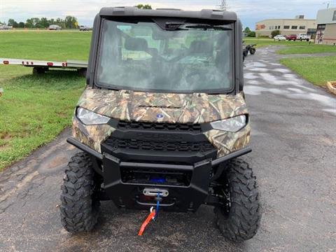 2020 Polaris Ranger XP 1000 NorthStar Premium in Appleton, Wisconsin - Photo 2