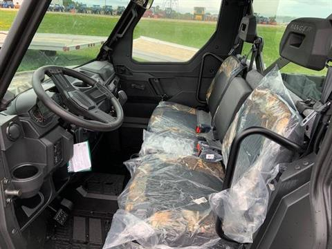 2020 Polaris Ranger XP 1000 NorthStar Premium in Appleton, Wisconsin - Photo 3