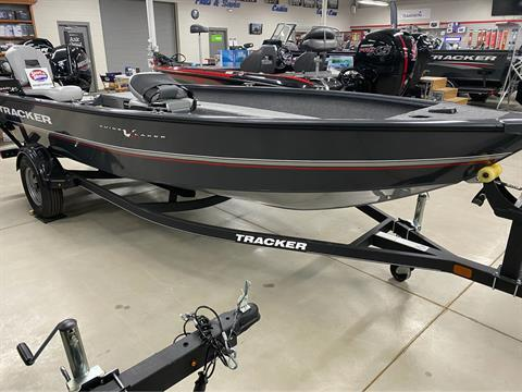 2020 Tracker Guide V-16 Laker DLX T in Appleton, Wisconsin - Photo 1