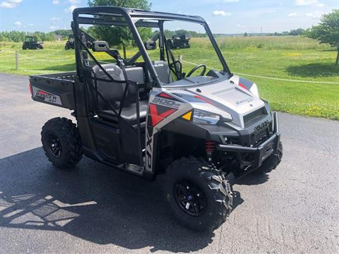 2019 Polaris Ranger XP 900 EPS in Appleton, Wisconsin - Photo 1