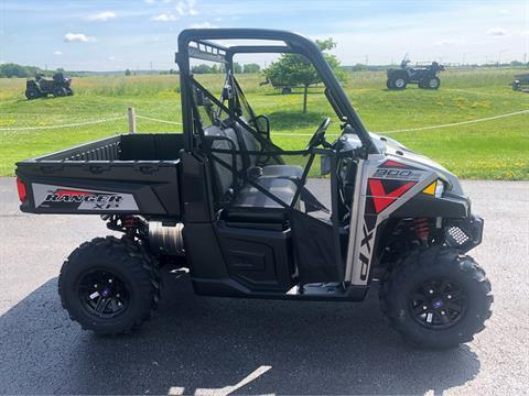 2019 Polaris Ranger XP 900 EPS in Appleton, Wisconsin - Photo 2