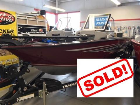 New Tracker Power-Boats-Outboard Inventory For Sale | Sport