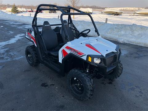 2019 Polaris RZR 570 in Appleton, Wisconsin - Photo 1