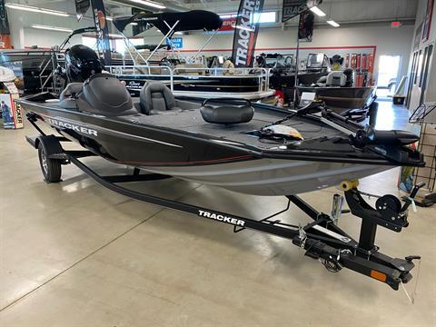2020 Tracker Pro Team 195 TXW in Appleton, Wisconsin - Photo 1