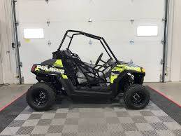 2019 Polaris RZR 170 EFI in Claysville, Pennsylvania - Photo 1