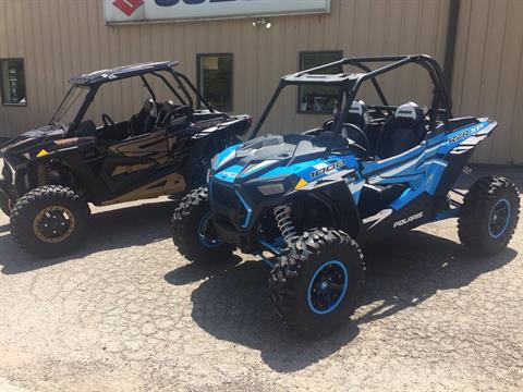 2019 Polaris RZR XP 1000 in Claysville, Pennsylvania - Photo 5
