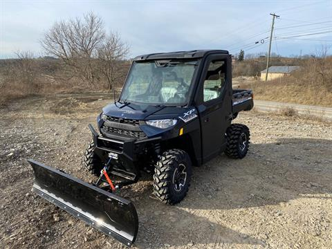 2020 Polaris RANGER XP 1000 NorthStar Edition + Ride Command Package in Claysville, Pennsylvania - Photo 1