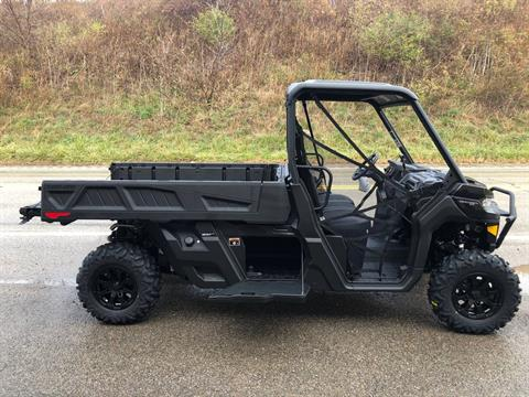 2020 Can-Am Defender Pro XT HD10 in Claysville, Pennsylvania - Photo 3