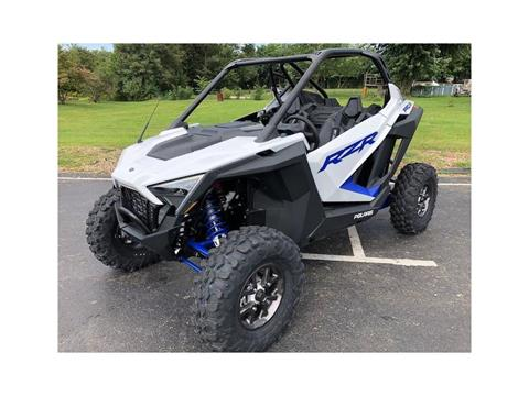 2020 Polaris RZR Pro XP Ultimate in Claysville, Pennsylvania - Photo 1