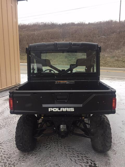 2018 Polaris Ranger XP 900 in Claysville, Pennsylvania
