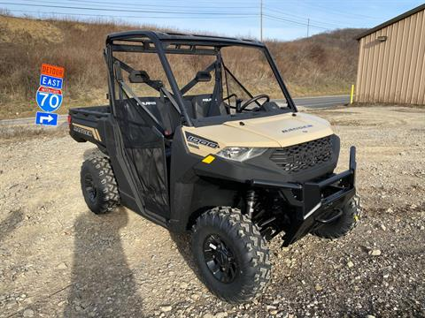 2020 Polaris Ranger 1000 Premium in Claysville, Pennsylvania - Photo 2