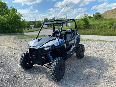 2020 Polaris RZR S 1000 Premium in Claysville, Pennsylvania - Photo 4