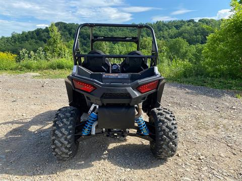 2020 Polaris RZR S 1000 Premium in Claysville, Pennsylvania - Photo 5