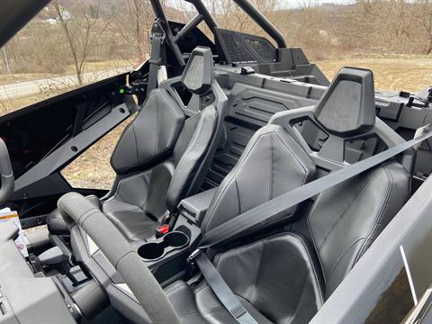 2020 Polaris RZR Pro XP in Claysville, Pennsylvania - Photo 11