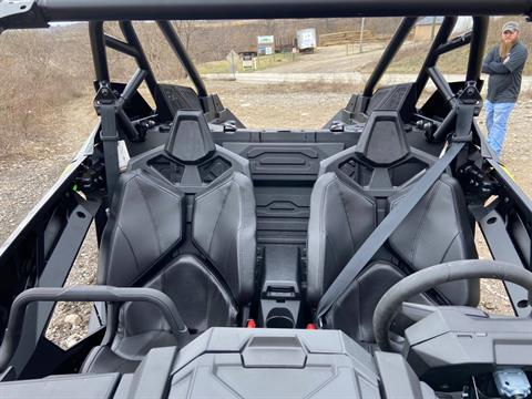 2020 Polaris RZR Pro XP in Claysville, Pennsylvania - Photo 12