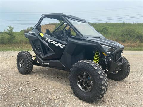 2020 Polaris RZR Pro XP in Claysville, Pennsylvania - Photo 2