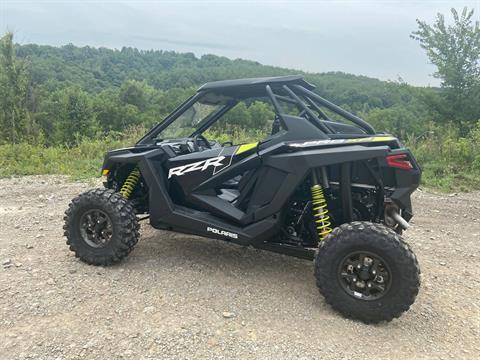 2020 Polaris RZR Pro XP in Claysville, Pennsylvania - Photo 3