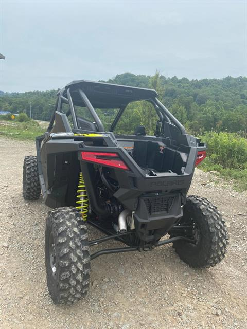 2020 Polaris RZR Pro XP in Claysville, Pennsylvania - Photo 4