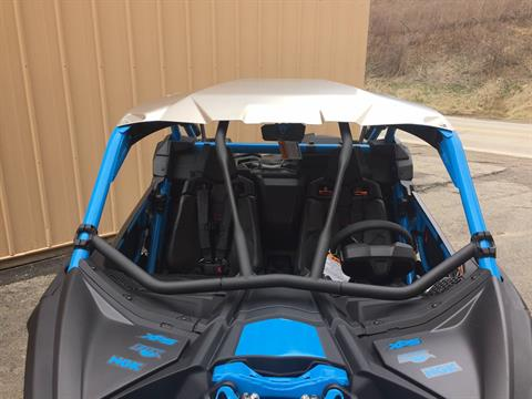 2018 Can-Am Maverick X3 X rc Turbo R in Claysville, Pennsylvania