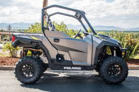 2020 Polaris General 1000 Premium in Claysville, Pennsylvania - Photo 1
