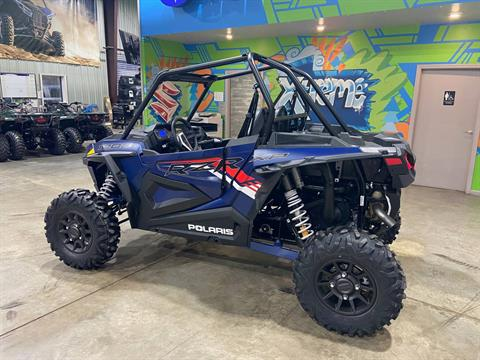 2021 Polaris RZR XP 1000 Premium in Claysville, Pennsylvania - Photo 3