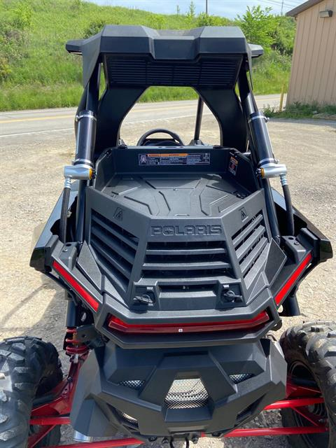 2019 Polaris RZR RS1 in Claysville, Pennsylvania - Photo 6