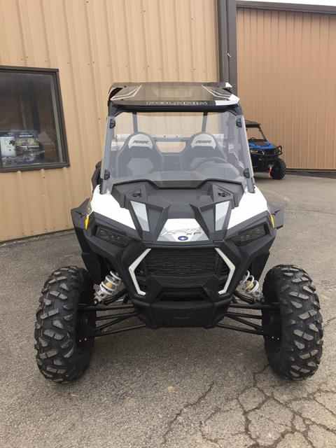 2019 Polaris RZR XP 1000 in Claysville, Pennsylvania - Photo 4
