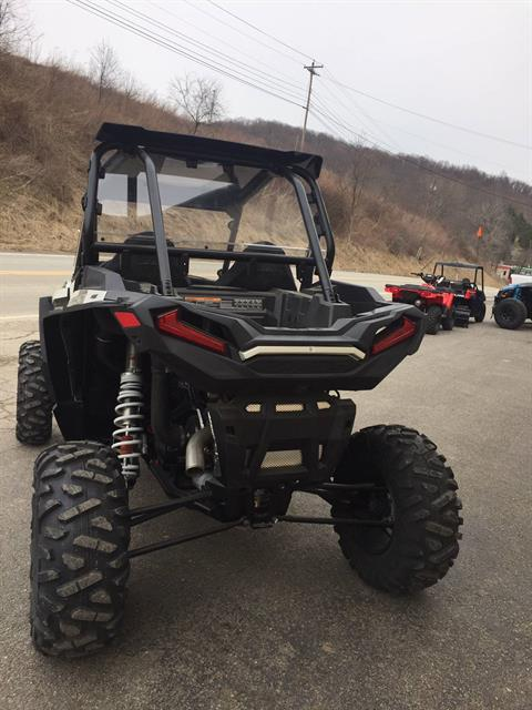2019 Polaris RZR XP 1000 in Claysville, Pennsylvania - Photo 6