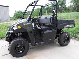 2019 Polaris Ranger 500 in Claysville, Pennsylvania - Photo 1