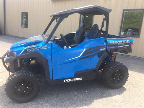 2016 Polaris General 1000 EPS in Claysville, Pennsylvania - Photo 1