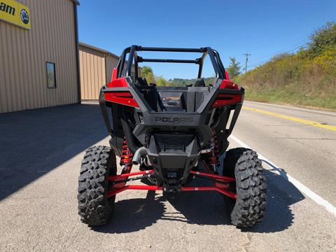 2020 Polaris RZR Pro XP Premium in Claysville, Pennsylvania - Photo 4