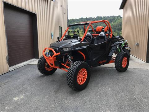 2015 Polaris RZR® XP 1000 EPS High Lifter Edition in Claysville, Pennsylvania