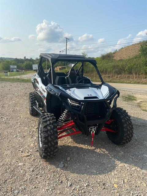 2021 Kawasaki Teryx KRX 1000 Special Edition in Claysville, Pennsylvania - Photo 14