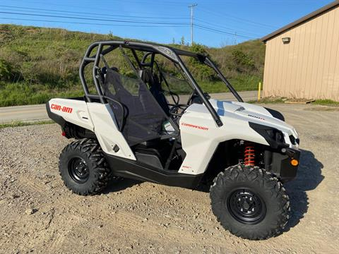 2020 Can-Am Commander 800R in Claysville, Pennsylvania - Photo 1