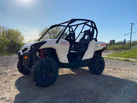 2020 Can-Am Commander 800R in Claysville, Pennsylvania - Photo 4