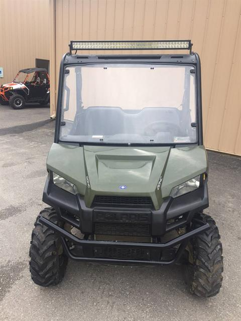 2015 Polaris Ranger® 570 in Claysville, Pennsylvania