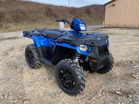 2020 Polaris Sportsman 570 Premium in Claysville, Pennsylvania - Photo 3