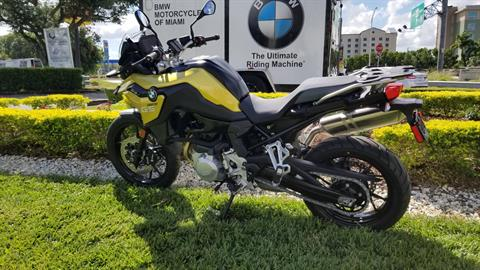 New 2019 BMW F 750 GS for sale, BMW F 750GS for sale, BMW Motorcycle F750GS, new BMW 750, Dual, BMW - Photo 7