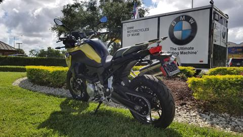 New 2019 BMW F 750 GS for sale, BMW F 750GS for sale, BMW Motorcycle F750GS, new BMW 750, Dual, BMW - Photo 8