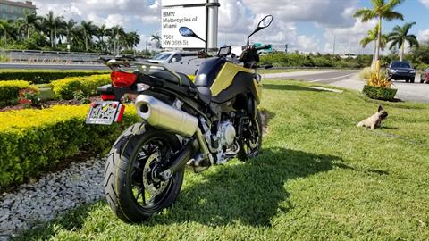 New 2019 BMW F 750 GS for sale, BMW F 750GS for sale, BMW Motorcycle F750GS, new BMW 750, Dual, BMW - Photo 20