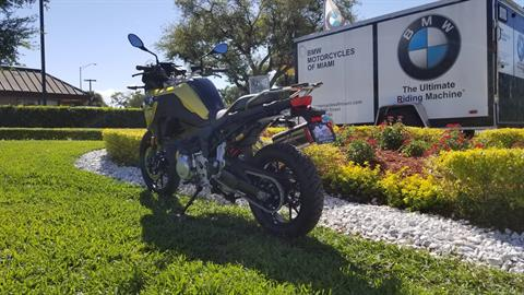 New 2019 BMW F 750 GS for sale, BMW F 750GS for sale, BMW Motorcycle F750GS, new BMW 750, Dual, BMW - Photo 9
