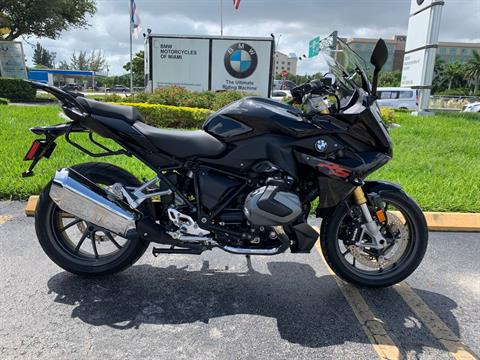 New 2019 BMW R 1250 RS for sale, BMW for sale R 1250RS, BMW Motorcycle R1250RS, new BMW 1250RS, R1250RS, BMW. BMW Motorcycles of Miami, Motorcycles of Miami, Motorcycles Miami, New Motorcycles, Used Motorcycles, pre-owned. #BMWMotorcyclesOfMiami #MotorcyclesOfMiami. - Photo 1
