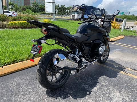 New 2019 BMW R 1250 RS for sale, BMW for sale R 1250RS, BMW Motorcycle R1250RS, new BMW 1250RS, R1250RS, BMW. BMW Motorcycles of Miami, Motorcycles of Miami, Motorcycles Miami, New Motorcycles, Used Motorcycles, pre-owned. #BMWMotorcyclesOfMiami #MotorcyclesOfMiami. - Photo 10
