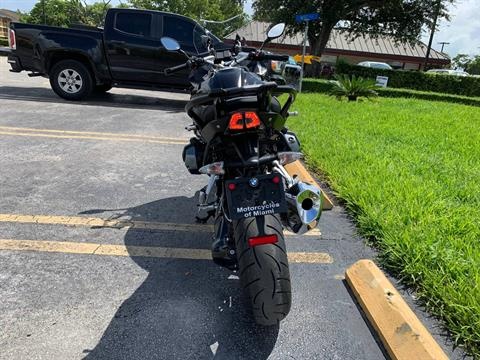New 2019 BMW R 1250 RS for sale, BMW for sale R 1250RS, BMW Motorcycle R1250RS, new BMW 1250RS, R1250RS, BMW. BMW Motorcycles of Miami, Motorcycles of Miami, Motorcycles Miami, New Motorcycles, Used Motorcycles, pre-owned. #BMWMotorcyclesOfMiami #MotorcyclesOfMiami. - Photo 19