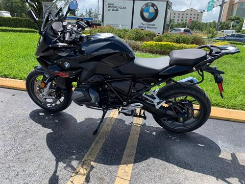 New 2019 BMW R 1250 RS for sale, BMW for sale R 1250RS, BMW Motorcycle R1250RS, new BMW 1250RS, R1250RS, BMW. BMW Motorcycles of Miami, Motorcycles of Miami, Motorcycles Miami, New Motorcycles, Used Motorcycles, pre-owned. #BMWMotorcyclesOfMiami #MotorcyclesOfMiami. - Photo 25