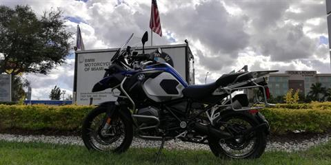 Used 2015 BMW R 1200 GSA for sale, BMW R 1200GSA for sale, BMW Motorcycle R1200GSA, used BMW Adventure, Dual, GS, BMW. BMW Motorcycles of Miami, Motorcycles of Miami, Motorcycles Miami, New Motorcycles, Used Motorcycles, pre-owned. #BMWMotorcyclesOfMiami #MotorcyclesOfMiami.